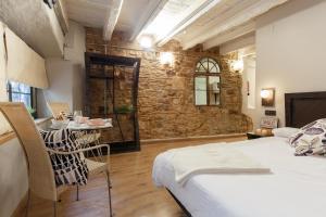 AinB Picasso-Corders Apartments, Апартаменты  Барселона - big - 11