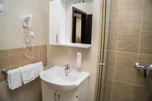Hotel Hercegovina, Hotely  Mostar - big - 146