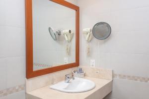 PortoBay Búzios, Hotely  Búzios - big - 18