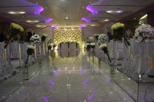 Ararat Hotel, Hotely  Bethlehem - big - 33