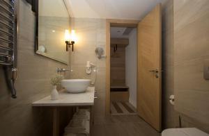 Hotel Budva (8 of 45)