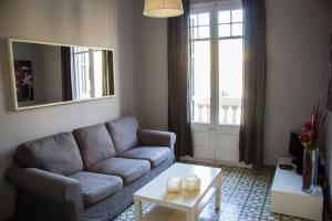 Barcelonaguest, Apartmány  Barcelona - big - 49