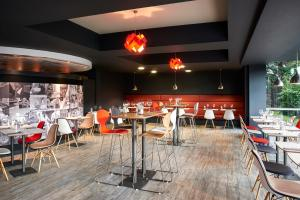 ibis Swansea, Hotels  Swansea - big - 11