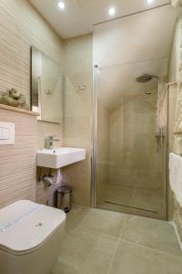 Villa Kudelik - Stone Story, Bed and breakfasts  Trogir - big - 23