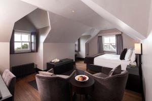 Twr y Felin Hotel (39 of 49)
