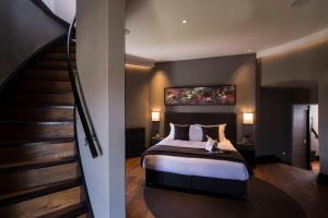 Twr y Felin Hotel (34 of 49)