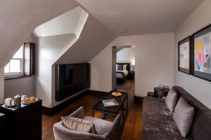 Twr y Felin Hotel (40 of 49)