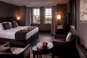 Twr y Felin Hotel (23 of 49)
