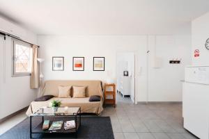 Apartments Gaudi Barcelona, Appartamenti  Barcellona - big - 191