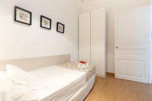 Alcam Paseo de Gracia, Appartamenti  Barcellona - big - 69