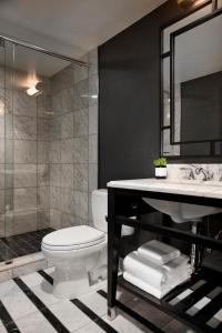 Kimpton Mason & Rook Hotel, Отели  Вашингтон - big - 16