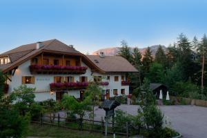 Hotel Wieslhof - AbcAlberghi.com