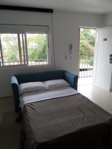 Morada Clariana, Apartmány  Curitiba - big - 45