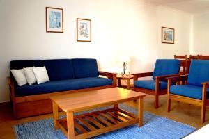 Oasis Beach Apartments, Aparthotels  Luz - big - 15