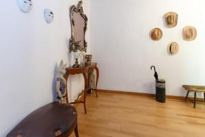 Apartment Eixample Comfort, Appartamenti  Barcellona - big - 28