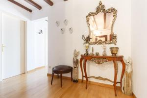 Apartment Eixample Comfort, Appartamenti  Barcellona - big - 31
