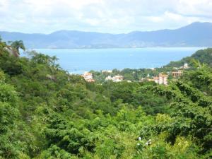 Pousada Villabella Villaggio, Penziony  Florianópolis - big - 5