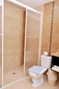 Hotel De Las Americas, Hotely  Ambato - big - 7
