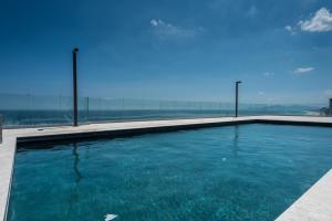 Windsor Oceânico, Hotely  Rio de Janeiro - big - 41
