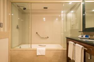 Windsor Oceânico, Hotely  Rio de Janeiro - big - 46