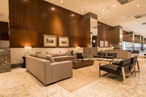 Windsor Oceânico, Hotels  Rio de Janeiro - big - 51