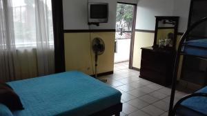 Hostel Cala, Guest houses  Alajuela - big - 27