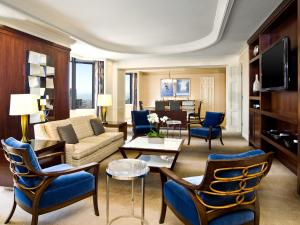 Windsor Suite