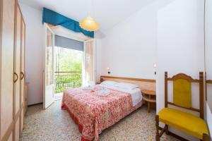 Hotel Majorca, Hotely  Cesenatico - big - 53