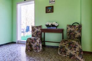 Hotel Majorca, Hotely  Cesenatico - big - 25
