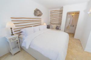 Iconic Santorini (18 of 55)