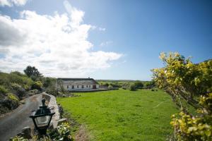 Rose Cottage, Дома для отпуска  Дулин - big - 10