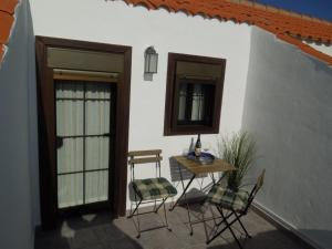 Casa Medano Mar, Ville  El Médano - big - 35