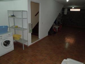 Casa Medano Mar, Vily  El Médano - big - 39