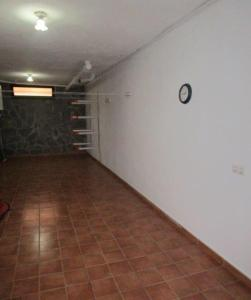 Casa Medano Mar, Ville  El Médano - big - 43