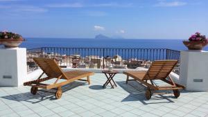 La Zagara Hotel - AbcAlberghi.com