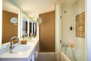 Hotel Bayonne Etche-Ona (22 of 47)