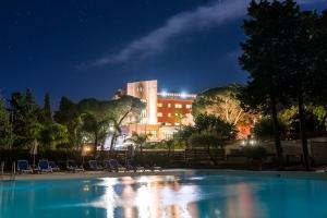 Kalura Hotel (6 of 98)