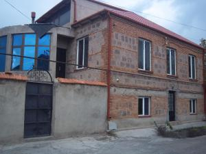 Guest House sweet home, Penzióny  Gori - big - 28