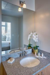 6th Avenue Apartment by Stay Alfred, Apartmány  San Diego - big - 26