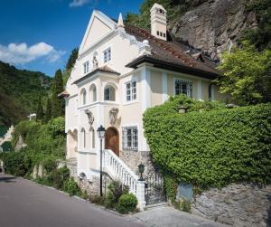 Villa Schönthal