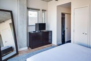 6th Avenue Apartment by Stay Alfred, Apartmány  San Diego - big - 40