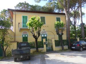 Villa Fernanda - AbcAlberghi.com