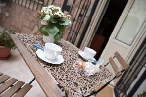 Casa Vacanze Greta - AbcAlberghi.com