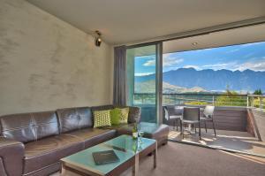 Alta Private Apartments, Ferienwohnungen  Queenstown - big - 54