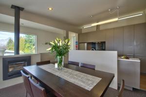Alta Private Apartments, Ferienwohnungen  Queenstown - big - 179
