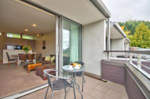 Alta Private Apartments, Ferienwohnungen  Queenstown - big - 178