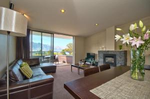Alta Private Apartments, Ferienwohnungen  Queenstown - big - 177