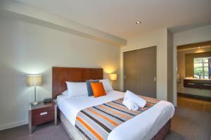 Alta Private Apartments, Ferienwohnungen  Queenstown - big - 175
