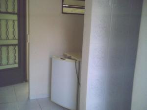 Recanto Casa do Hic, Hotel  Ubatuba - big - 4