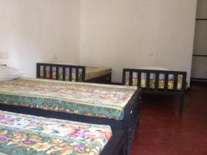 Backpacker.lk Hostel Habarana, Ostelli  Habarana - big - 56